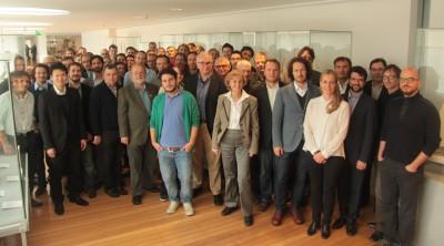 Gruppenbild1_SLoeschke