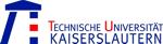 logo-tukaiserslautern