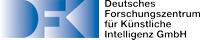 logo-dfki