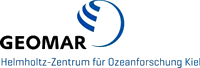 logo-geomar