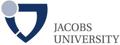 logo-jacobsuni