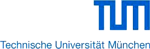 logo-tumünchen
