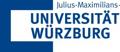 logo-uni-wuerzburg