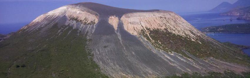 vulcano_jpg